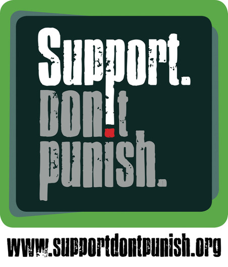 supportdontpunish